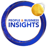 People and Business Insights