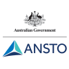 Australian Nuclear Science and Technology Organisation Government office
