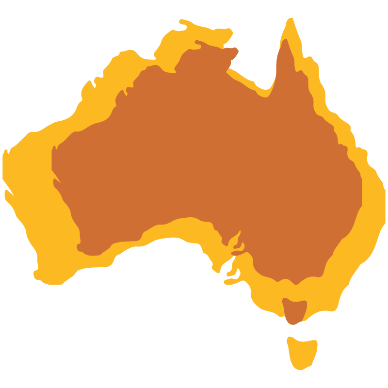 Australia - People and Business Insights