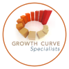 Growth curve specialists