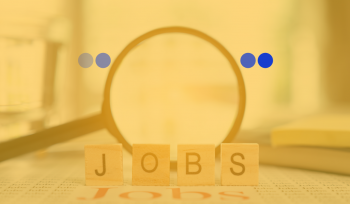 Job & Role Bench-marking Systems & Services - People and Business Insights