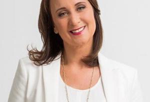 Sarita Johan