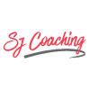 Sarita Johan Coaching